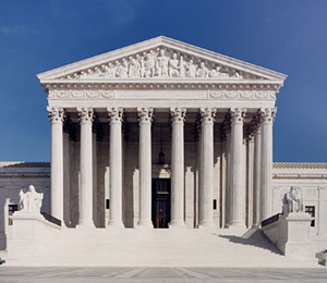 Supreme Court Pricing Law