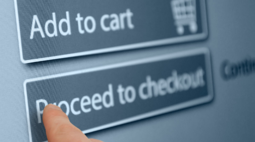 Can Your MAP Policy Reach Into The Shopping Cart - What does map pricing mean